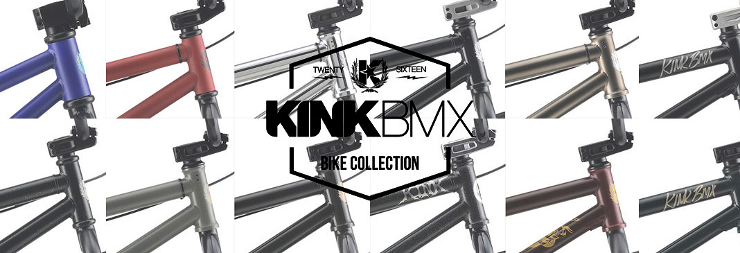 Kink_2016_BMX_Complete_Bike_Range