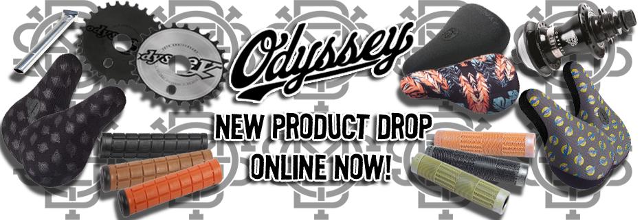 Odyssey_BMX_Delivery