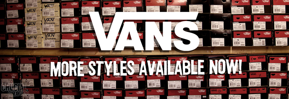 Vans_Shoes_New_Styles